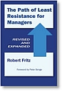 POLR-for-Managers-2011.jpg